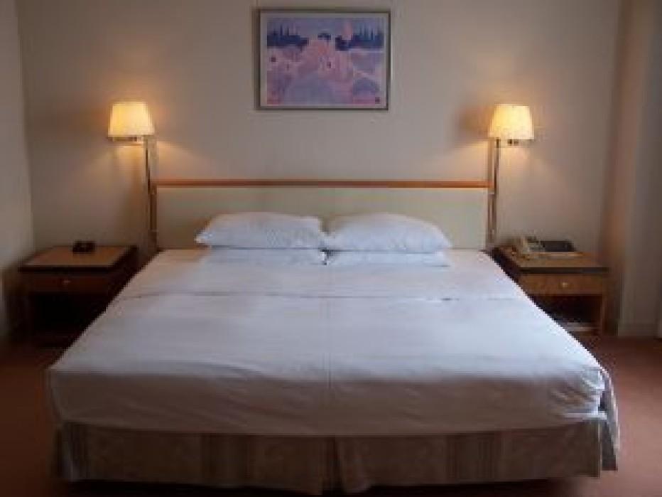 עיצוב חדרי שינה בעזרת מעצב