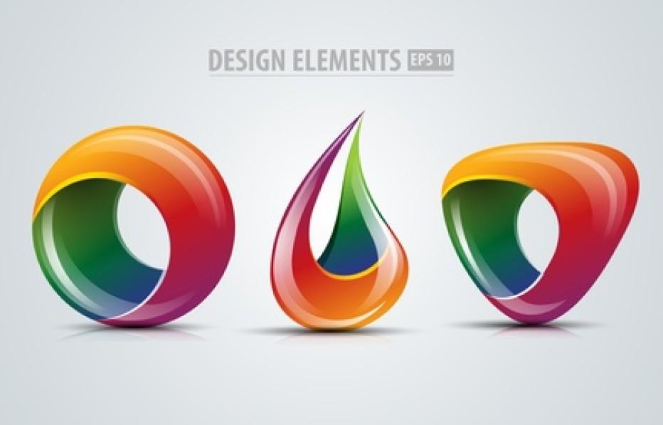 לוגו – אחד המרכיבים החשובים במיתוג העסק