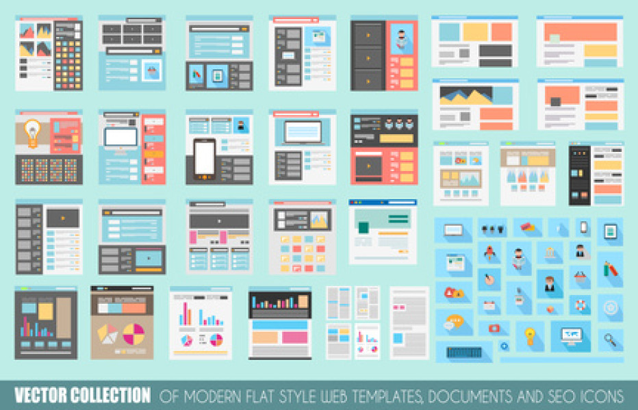 מהו עיצוב ממשק משתמש