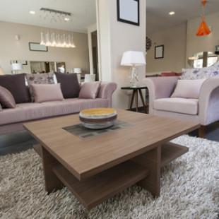 רכישת רהיטים לבית חדש