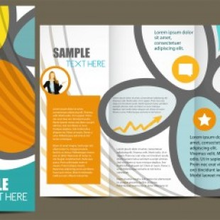 כל מה שרציתם לדעת על לימודי עיצוב גרפי