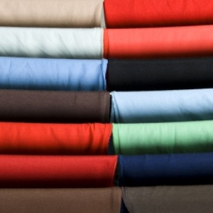 הדפסה על חולצות – מה ניתן להדפיס וכיצד?