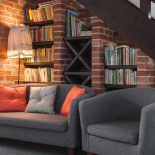 רהיטים בפתח תקווה – כשאומנות וריהוט נפגשים