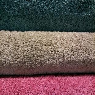ניקוי שטיחים – כך עושים את זה נכון