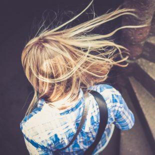 כל היתרונות שבשימוש קרם לחות לשיער