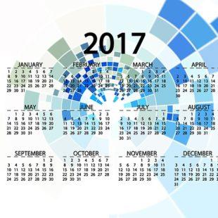 לוח שנה בעיצוב אישי ללא תוכנה או ידע מקצועי