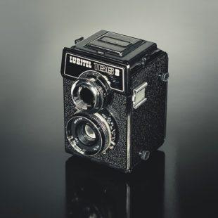 איך בוחרים רקע כשעושים צילום מוצר