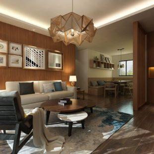כיצד בוחרים רהיטים מעוצבים לבית