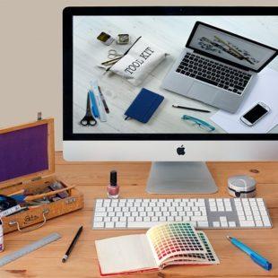 קורס עיצוב גרפי בסיסי