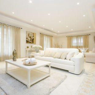 איך לבחור מערכות ישיבה מושלמות לסלון שלכם?
