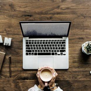 מדוע כל אתר צריך פונט ייחודי משלו?