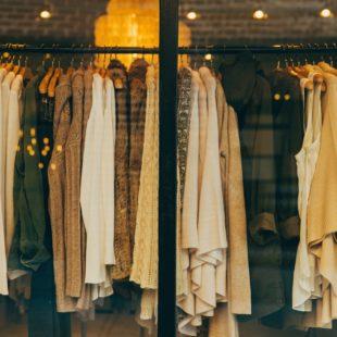 איך למצוא מעצבת אופנה שמתאימה לסגנון האישי שלך?