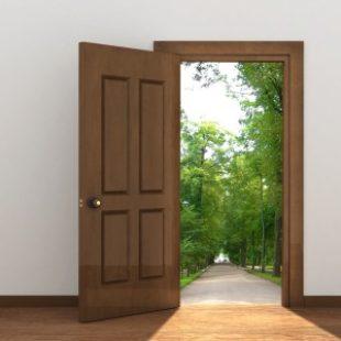 מחזיר דלת – מה זה ולמה זה חשוב?