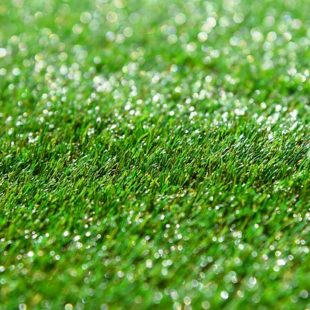 איך לבצע התקנת דשא סינטטי בצורה נכונה?