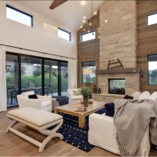 חלונות Andersen – חלונות איכות
