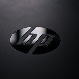 דיו למדפסת HP – מה אתם צריכים לדעת?